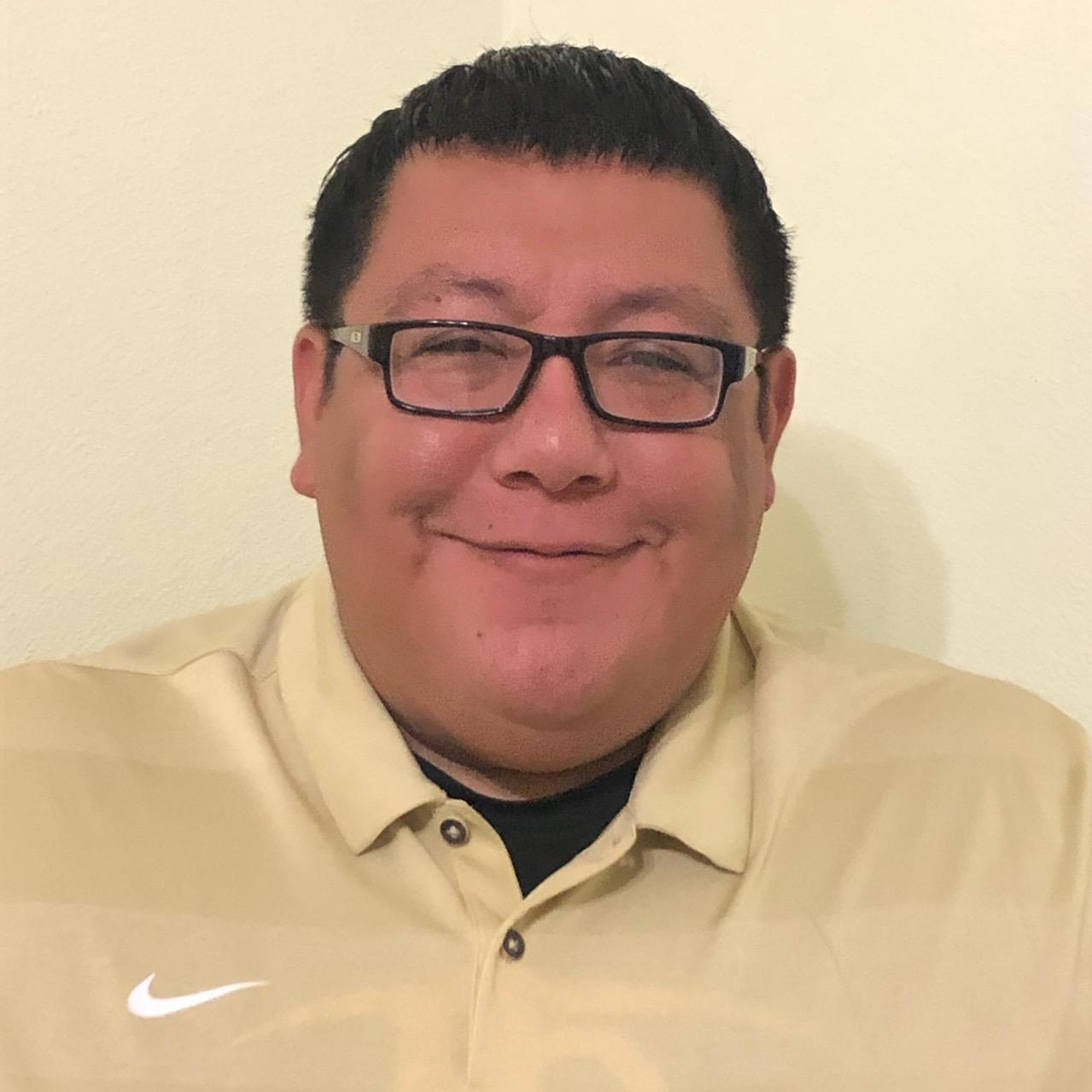 Marco Handy's Profile Photo