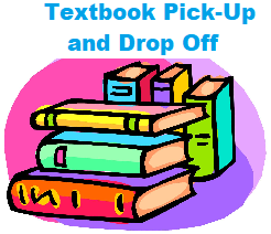 Textbook P-u.png