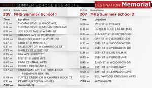 Summer School Bus Schedule-03.jpg