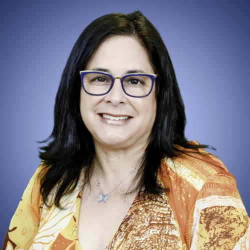 Milka Santos's Profile Photo