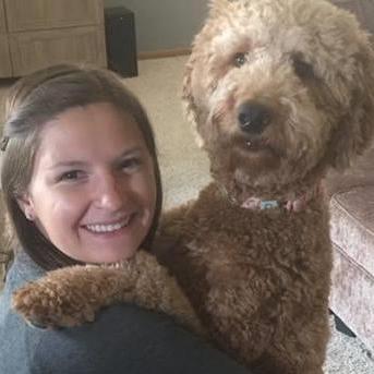 Leslie Polodna's Profile Photo