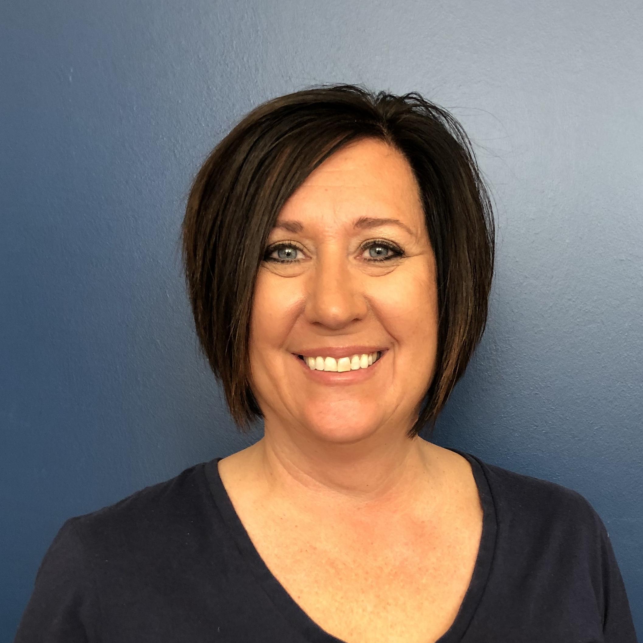 Laura McCleskey's Profile Photo