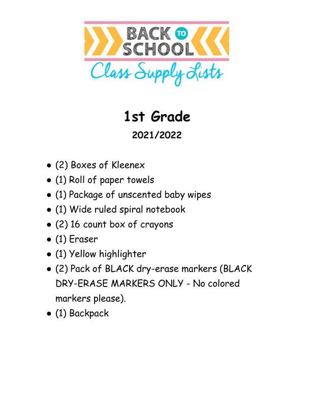 1st Grade Supply List - 2021_2022.jpg