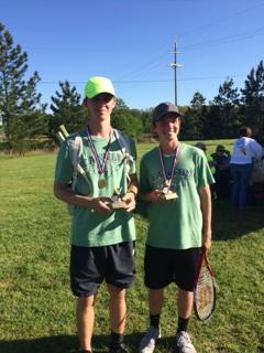 00000000000 sammy and riley first place edgewood 2017.jpg