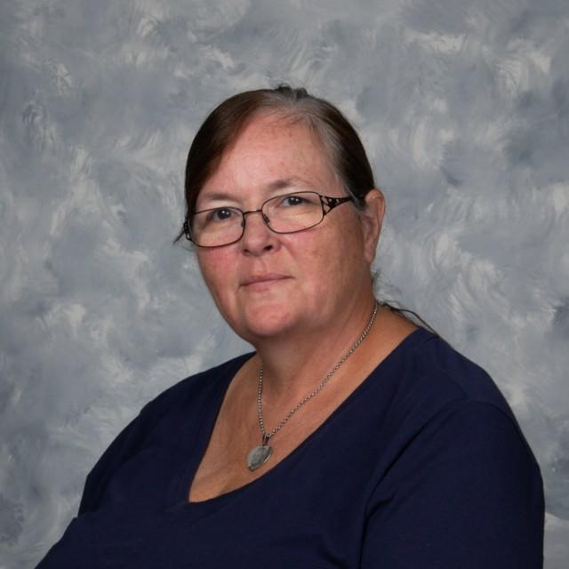 Brenda Hios's Profile Photo