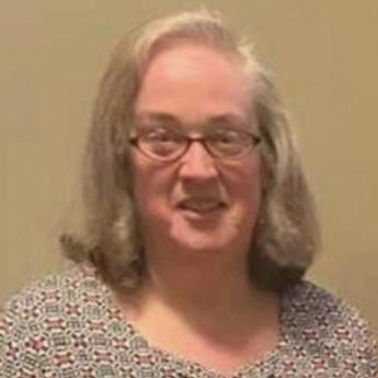 Emily Wood's Profile Photo
