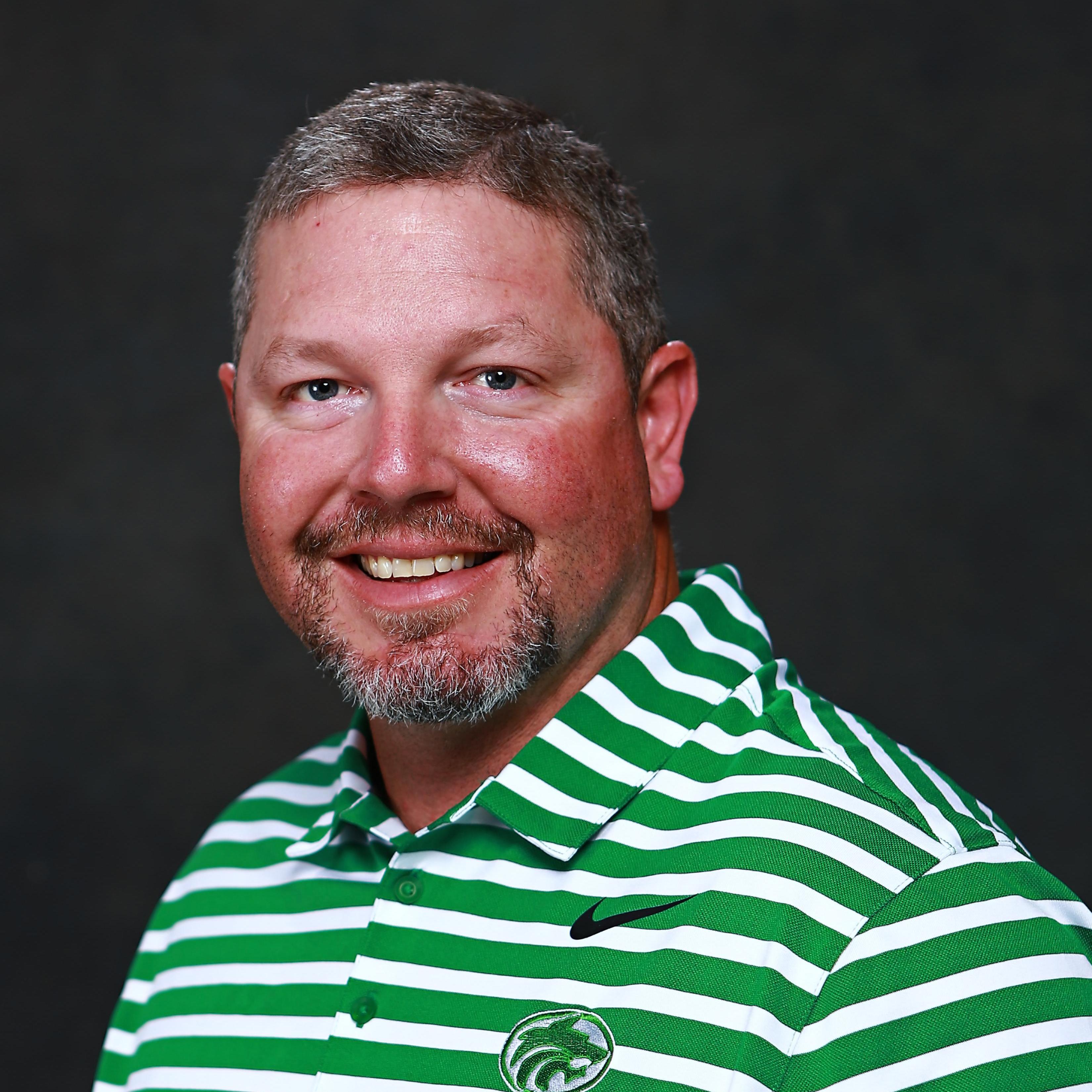 Casey Laws's Profile Photo