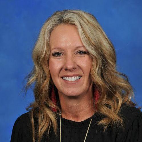 Tracey Moore's Profile Photo