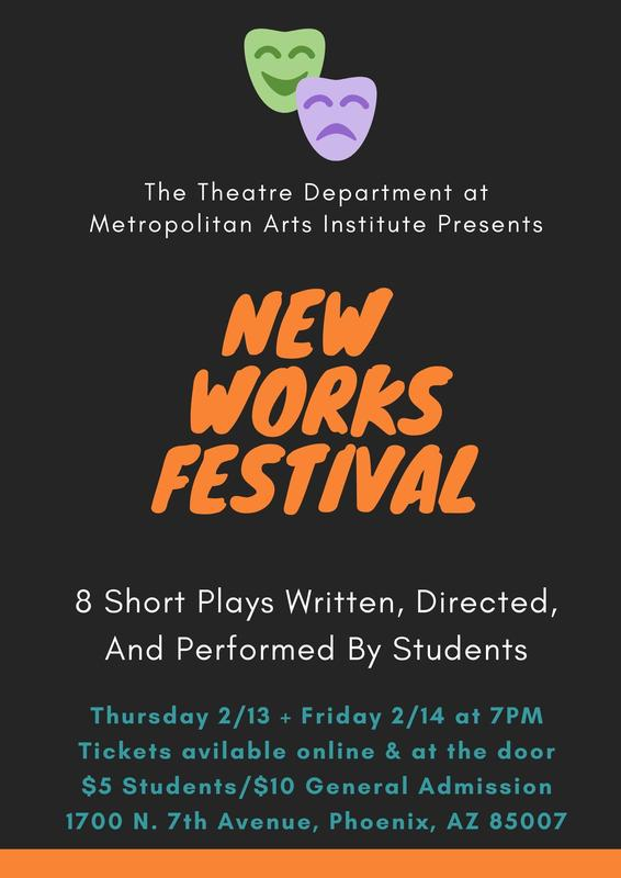 Orange and Teal Masks Theatre Poster-2.jpg