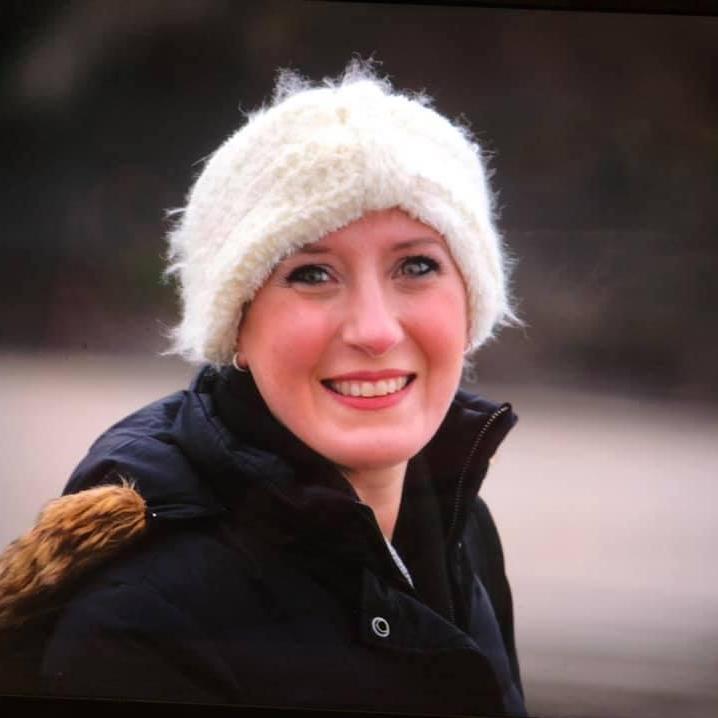 Gypsy Warrick's Profile Photo