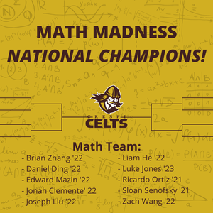 Crepsi Math Champs.png