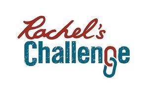 Rachel's Challenge Logo