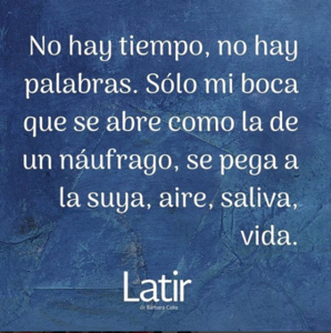 Latir.png