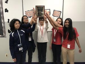 junior math club winners 1.jpg
