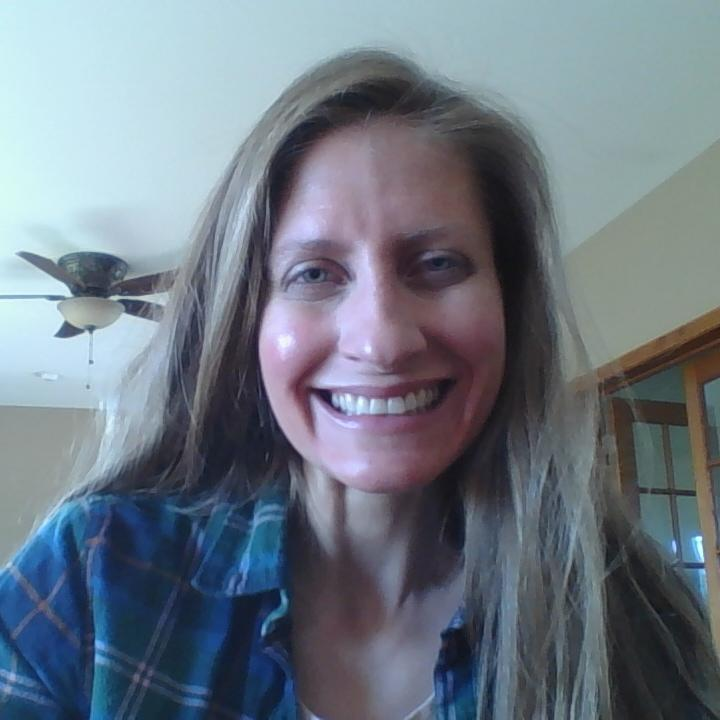 Mrs. Annie  Barnett`s profile picture