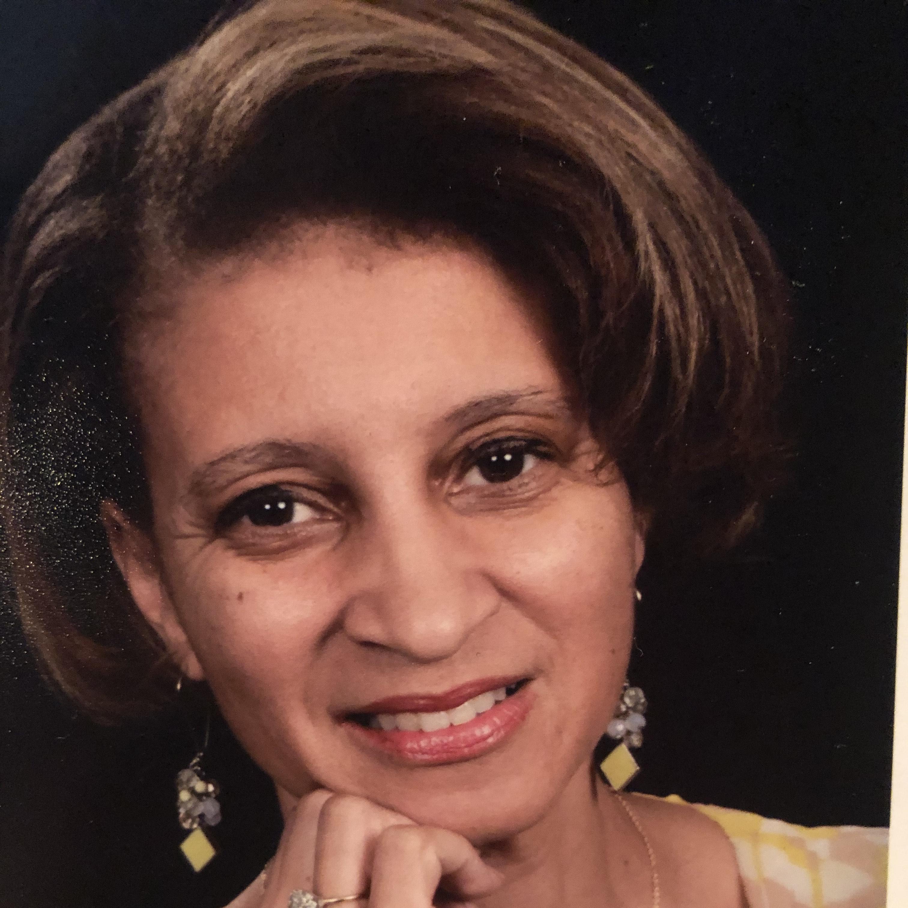 Monica Boney's Profile Photo