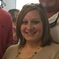 Tracie Smith's Profile Photo