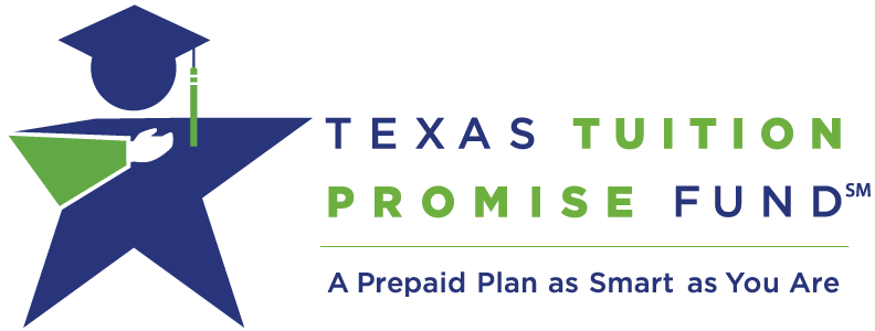 Texas Tuition Promise Fund Featured Photo