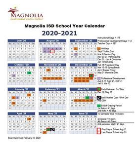 2020_21 Calendar.JPG