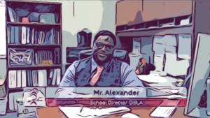 Alexander Intro.png