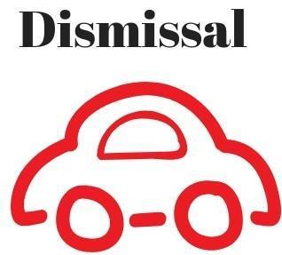New Dismissal Procedure Featured Photo