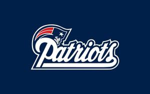 new-england-patriots-logo-wallpaper-hd-55966-57715-hd-wallpapers.jpg