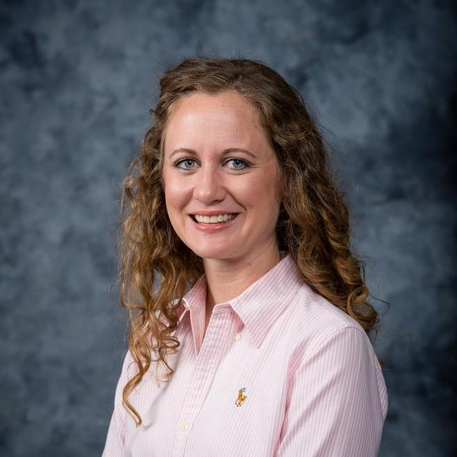 Rachel Tonick's Profile Photo
