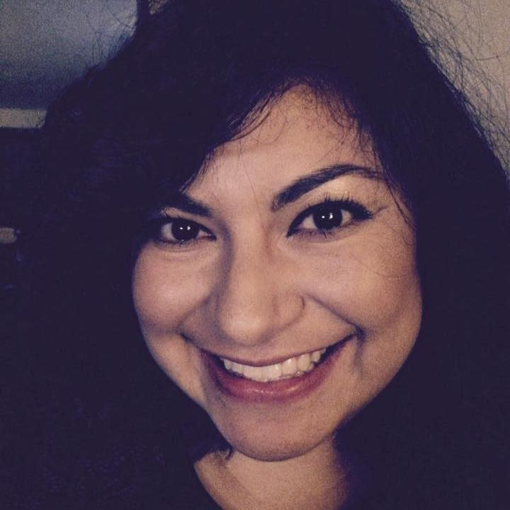 Linda Nulisch's Profile Photo
