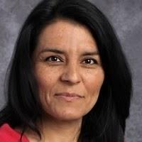 Irma Soto's Profile Photo