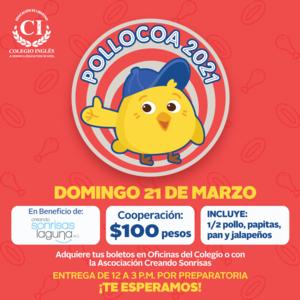 post_pollocoa-01.png