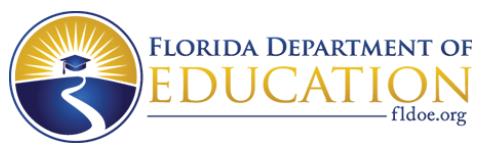 FLDOE Teacher Certification Portal