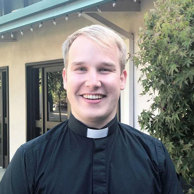 Erik Rude's Profile Photo