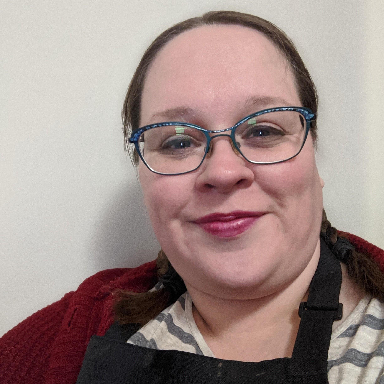 Dorothy Smith's Profile Photo