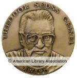 Theodore Geisel Award