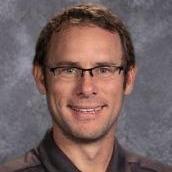 Dustin White's Profile Photo