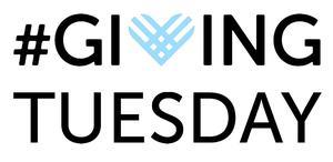 SHS Giving Tuesday.jpg