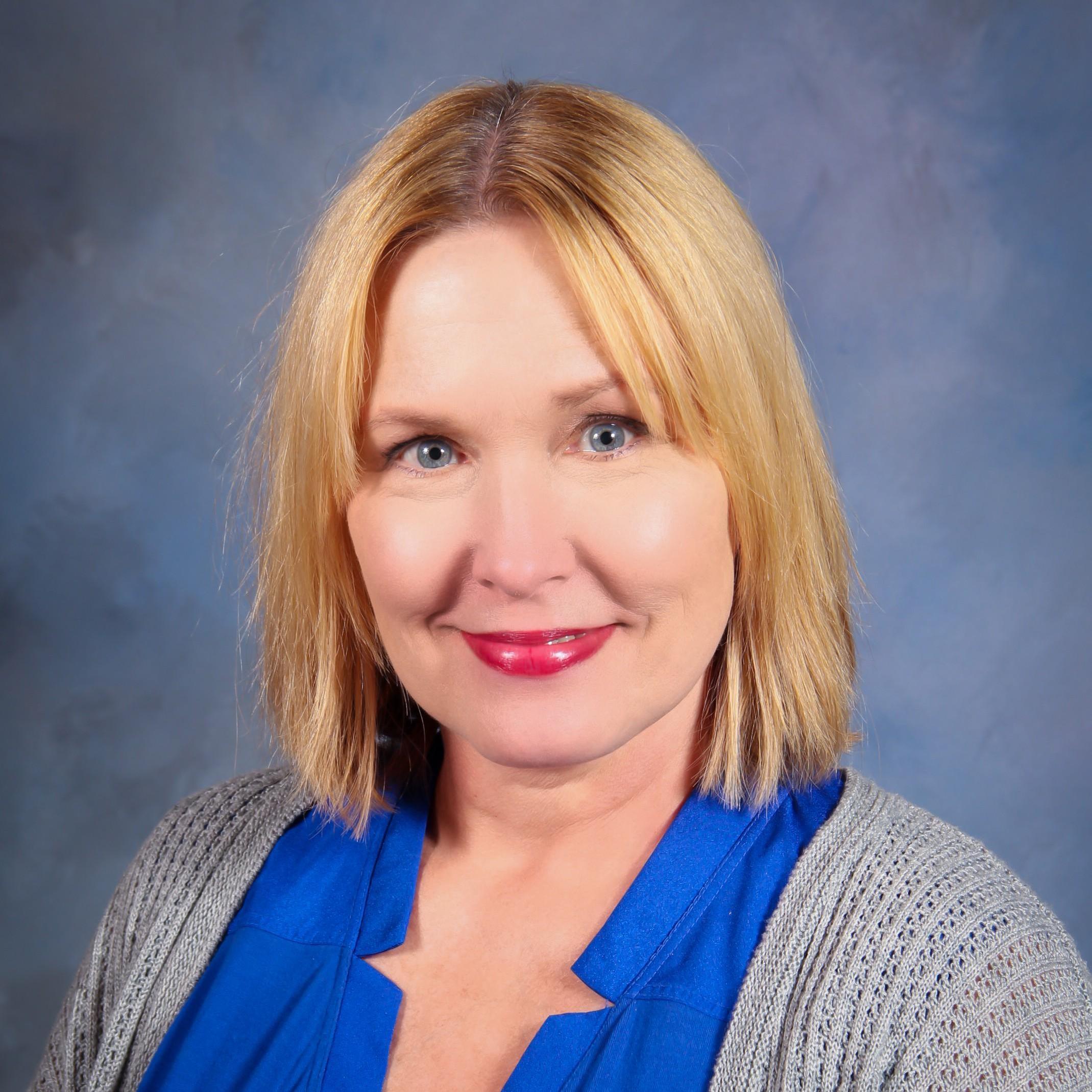 Tammy Conrad's Profile Photo