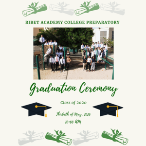 Copy of Copy of graduation2020program.png