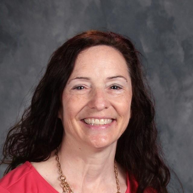 Linda Schaumburg's Profile Photo