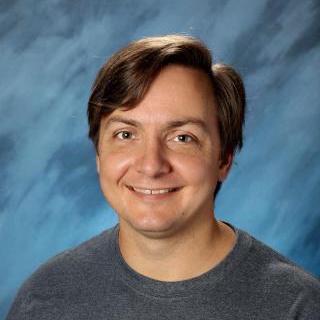 Carson Kachelmier's Profile Photo