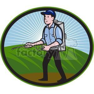 Lawn Care Image