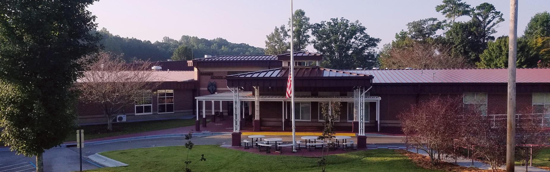 Ranger Elementary School