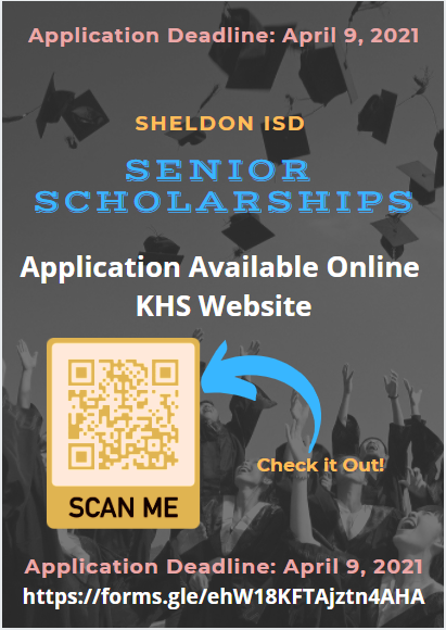 Local Scholarship