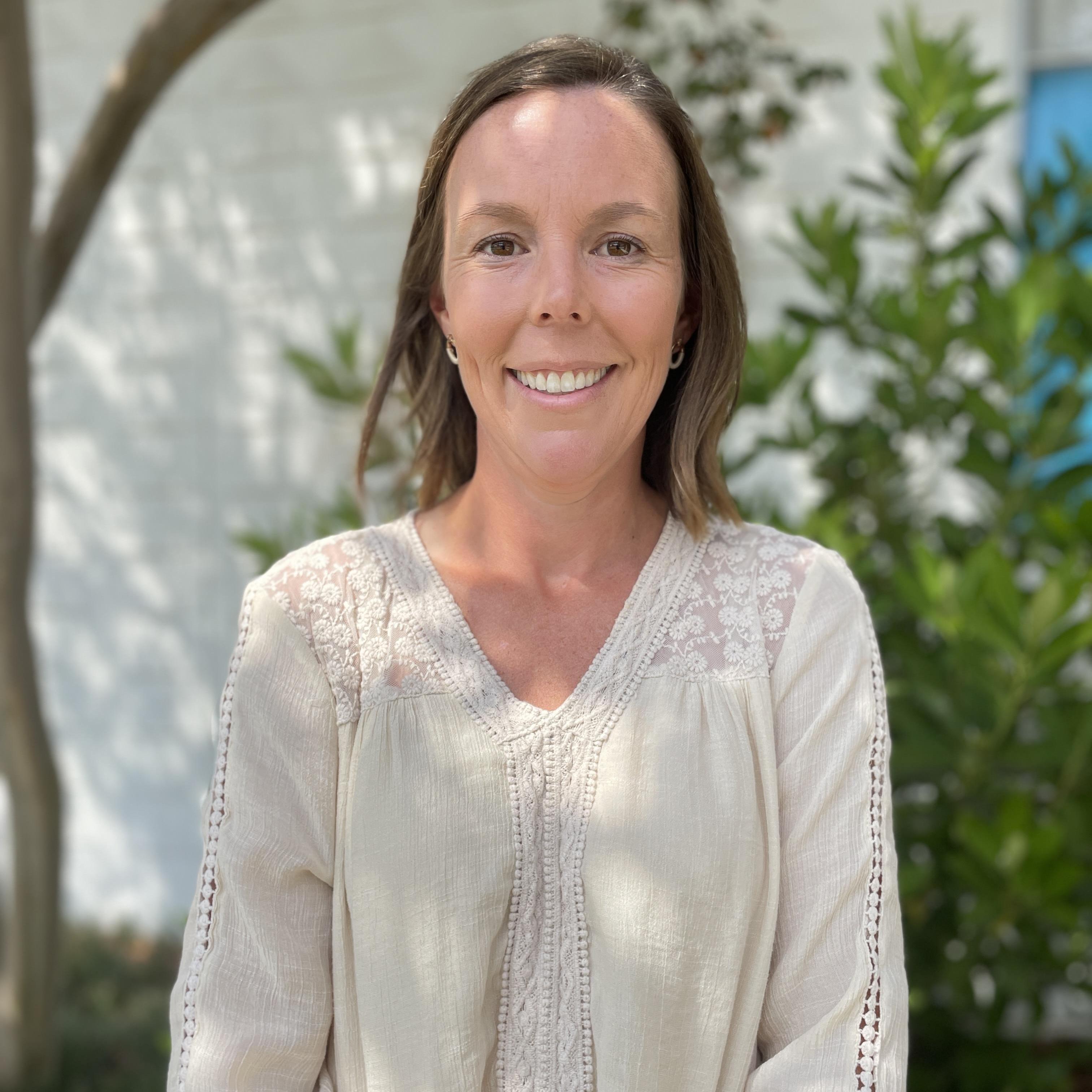Kelly Taboada's Profile Photo