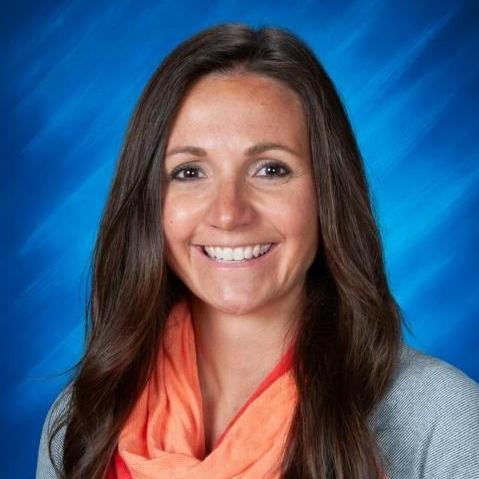 Nicole Arnhalt's Profile Photo