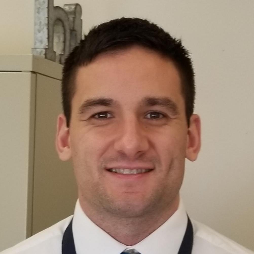 Colton Corey's Profile Photo