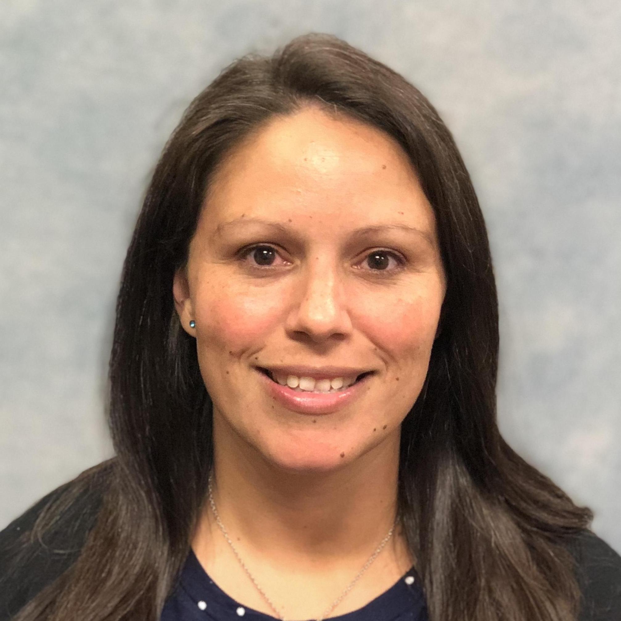 Jennifer Myers's Profile Photo