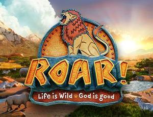 roar-vbs-2019.jpg