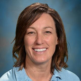 Kelly Schultheis's Profile Photo