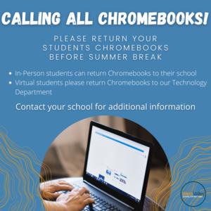 Chromebook Return (1).png